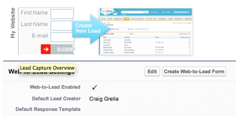 Create-Web-to-Lead-Form-470x235