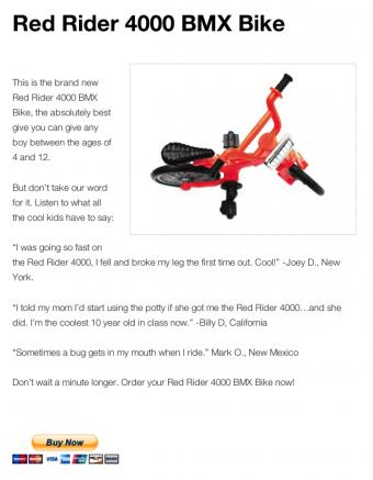Red-Rider-4000-BMX-Bike-with-button-340x437
