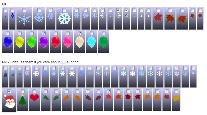 Snow-Balloons-and-More-WordPress-Christmas-Plugin