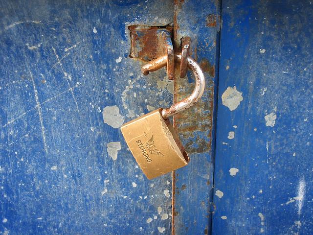 Уязвимость в плагине W3 Total Cache