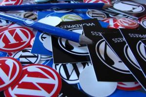 wordpress-themes-premium-main