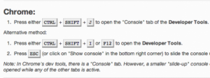 chrome-instructions-for-console-470x177