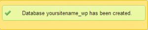 config-wp-database-2
