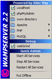 config-wp-database-3