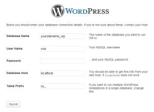 configure-wordpress-02