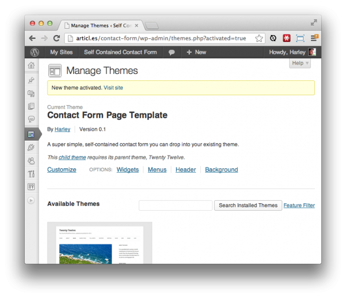 contact-form-theme-active-700x604