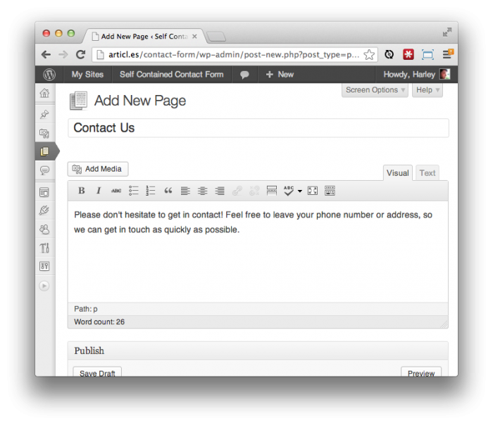 create-page-contact-us-700x604