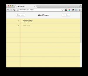Ваш WP сайт должен выглядеть на данный момент следующим образом