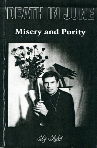 Misery And Purity