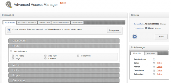 advanced-access-manager-1