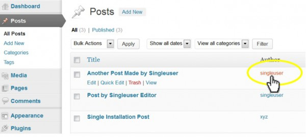 click-author-of-posts