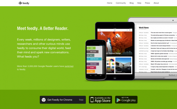 rss-feedly-screenshot-before-600x371