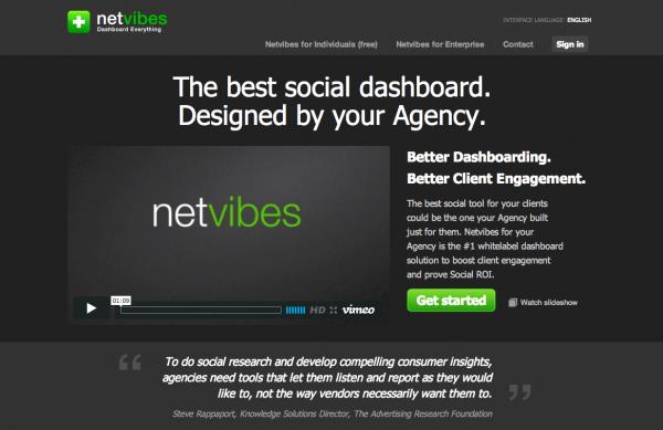 rss-netvibes-screenshot-600x389