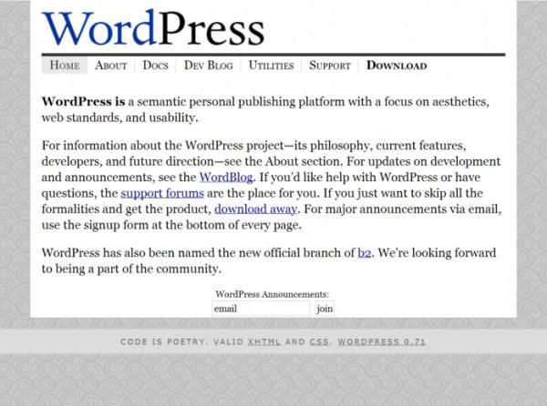 2003-June-18
