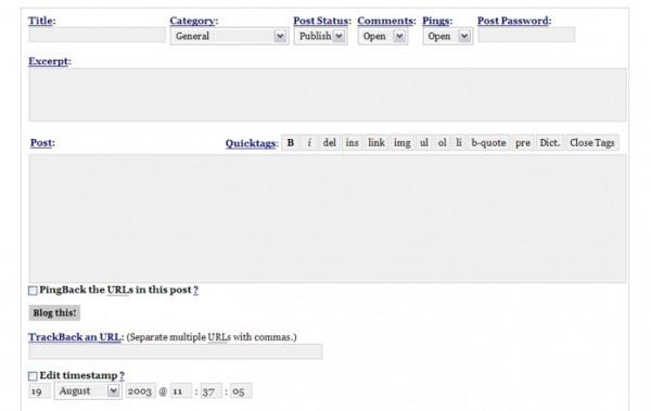 2003-editor-screenshot