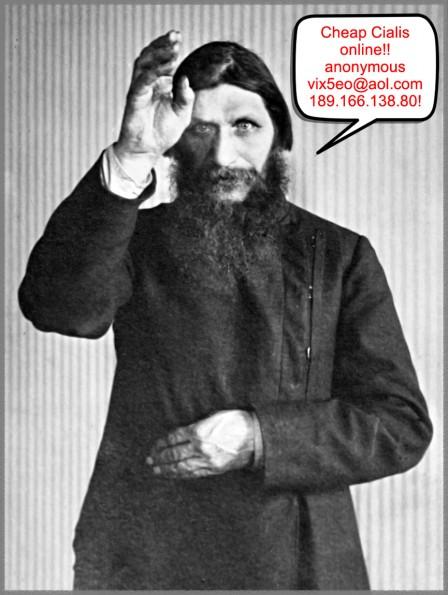 Rasputin_lunging_at_you-448x595