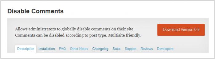 plugin-disable-comments-700x192