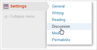 settings-discussion-