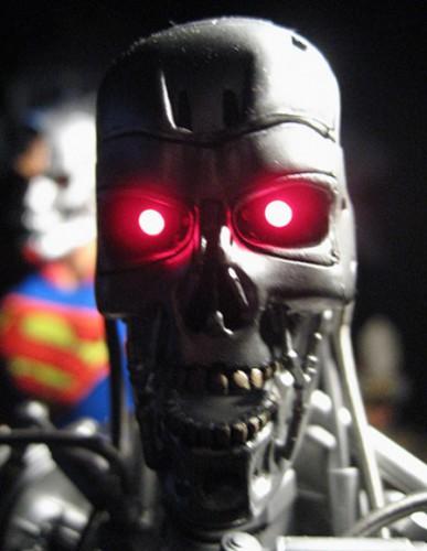 badrobot-448x578
