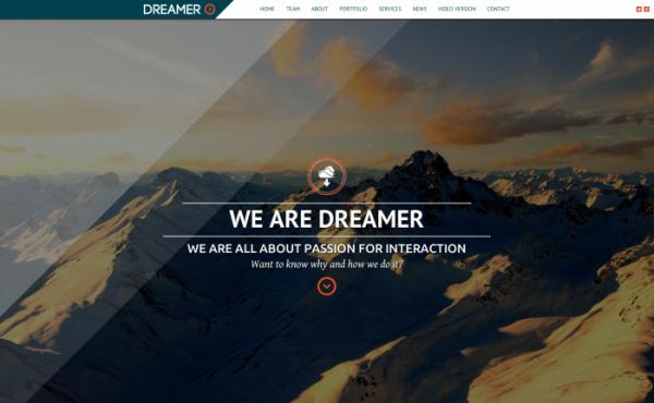 dreamer-wordpress-theme-700x432