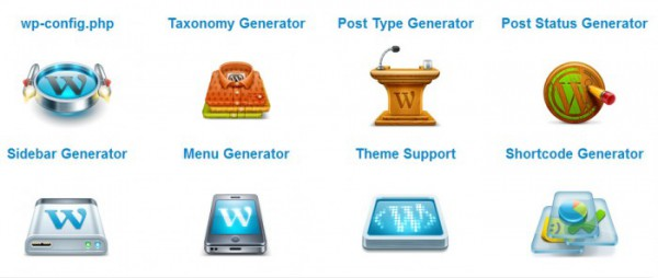 generatewp-700x297