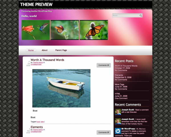 heavy-wordpress-theme-700x563