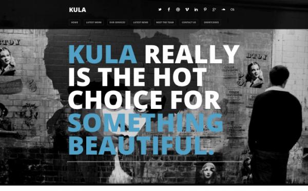 kula-wordpress-theme-700x435