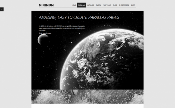 minimum-wordpress-theme-700x434