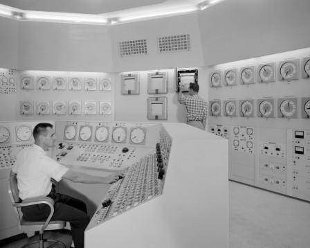 nasacomputer-448x358
