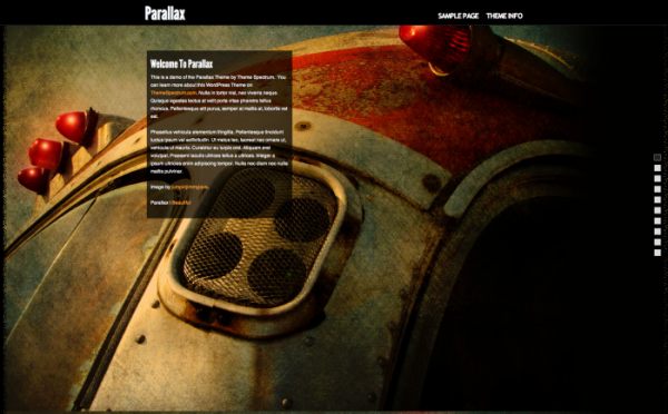 parallax-wordpress-theme-700x435