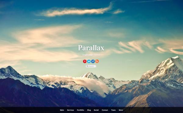 parallax-wordpress-theme1-700x433