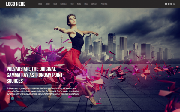 pulsar-wordpress-theme-700x435