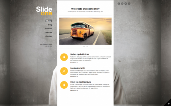 slideone-wordpress-theme-700x434