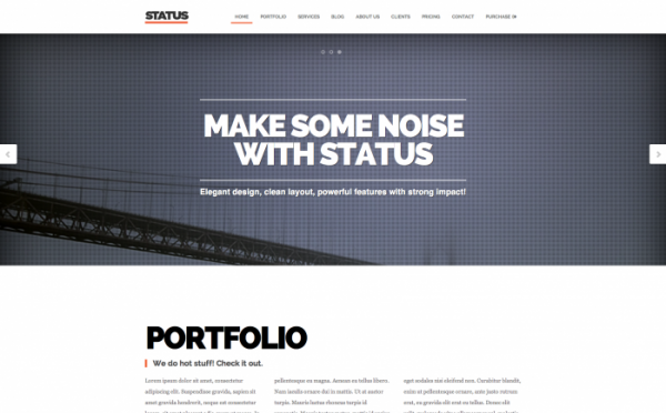 status-wordpress-theme-700x435