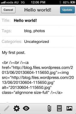 wordpress-ios-mobile-post-312x468
