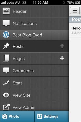 wordpress-ios-mobile-sidebar