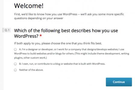 wordpress-2013-annual-survey-448x300