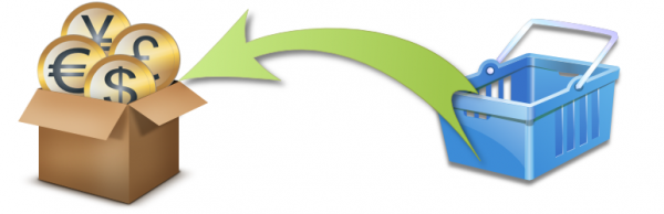 eShop-WP-plugin
