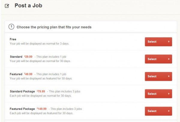 jobengine-job-plans
