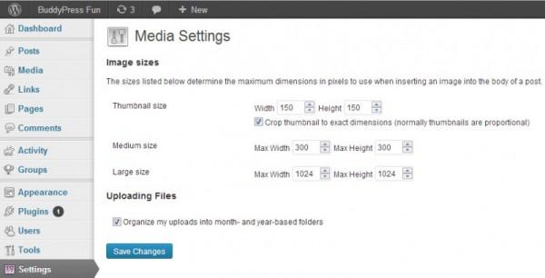 media-settings-800x409