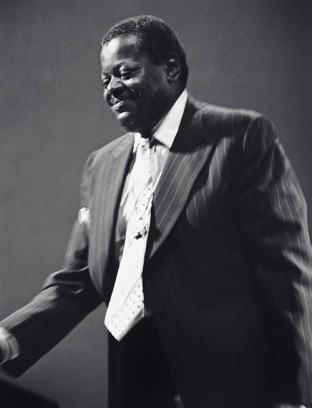 oscar-peterson-wordpress-3-6