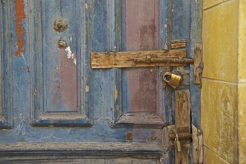 remont_dverei