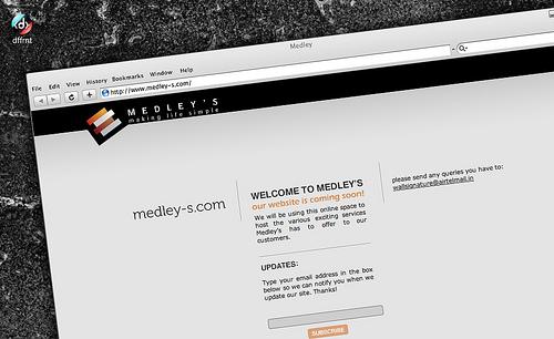 website_primer