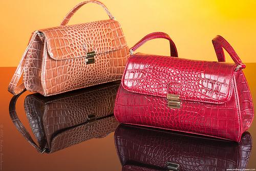 women_handbag