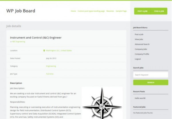 wpjobboard-single-job-700x487