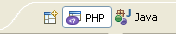 eclipse_php_button