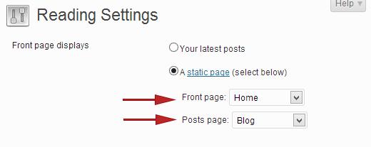 settingblogpage