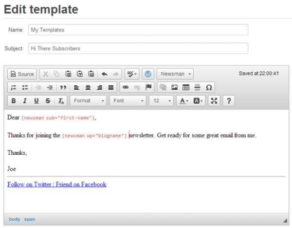 wpnewsman-create-template
