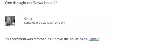 houserules_public