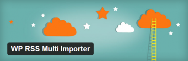 RSS-WP-RSS-Multi-Importer